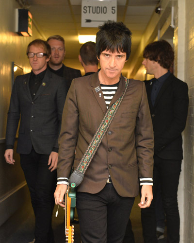 johnny_marr_6M_MV_061014_0923b